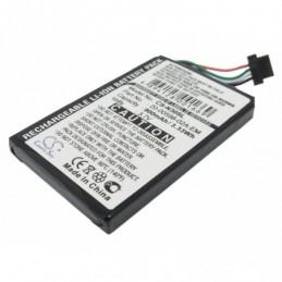 Acer N30 / 20-00598-02A-EM...