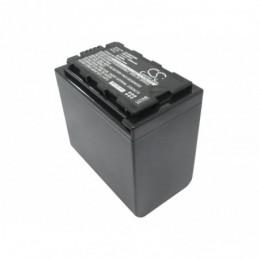 Panasonic AJ-PX298MC /...