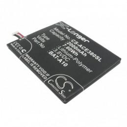 Acer E380 / BAT-A10 2000mAh...