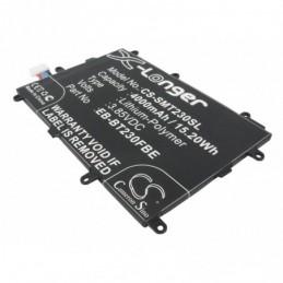 Samsung Galaxy Tab4 7.0 /...