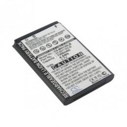 Samsung IA-BH130LB 1300mAh...