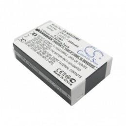 Nikon EN-EL22 850mAh 6.12Wh...