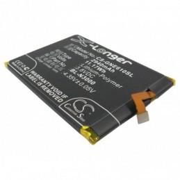 Gionee E6 Mini / BL-N3000...