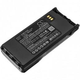 Motorola MT1500 / HNN9815...