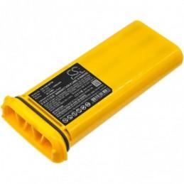 Icom IC-GM1600 / BP-234...