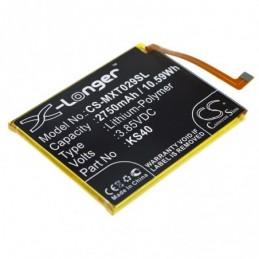 Motorola Moto E6 Play /...