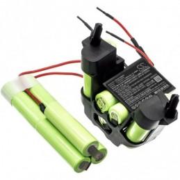 Electrolux AG3004 /...