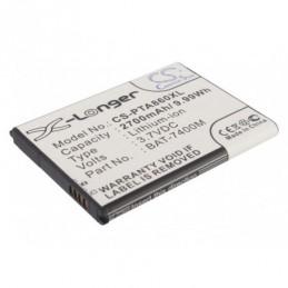 Pantech A860S 4G /...