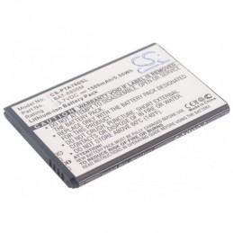 Pantech IM-A760 / BAT-6800M...