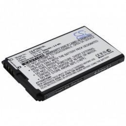 Verizon Blitz / PBR-8010...