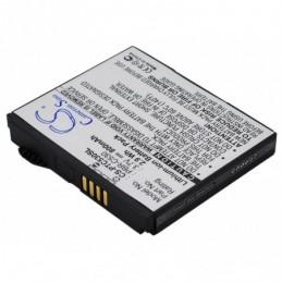 Pantech C530 / 5HTB0045B0A...