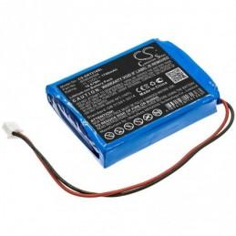 Deviser DS2100A / B09040066...