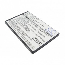 Coolpad 8809 / CPLD-69...