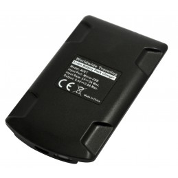 Canon BP-511 ładowarka USB...
