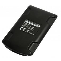 JVC BN-VF823 ładowarka USB...