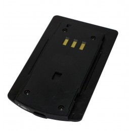 Fuji NP-40 ładowarka USB z...