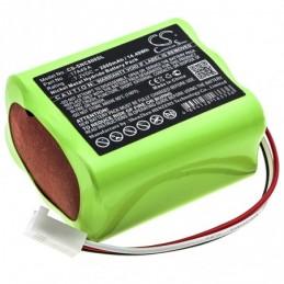 Sencore AVT-800217 D /...
