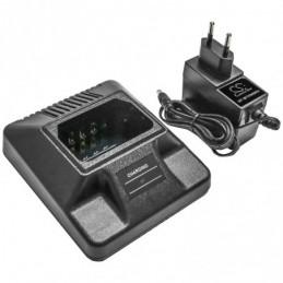 Motorola CP250 / HTN9805A...