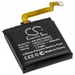 Huawei GT2 Pro /...