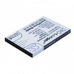 Coolpad 6168 / CPLD-27...