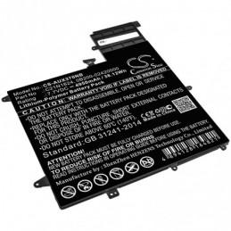 Asus ZenBook Flip S UX370UA...