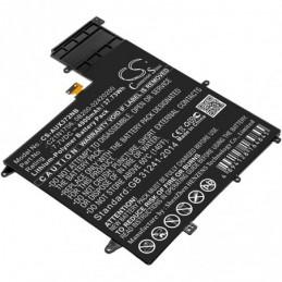 Asus ZenBook Flip S UX370U...