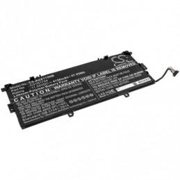 Asus ZenBook 13...