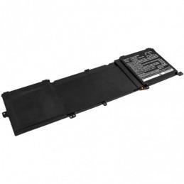 Asus Zenbook Pro UX501VW /...