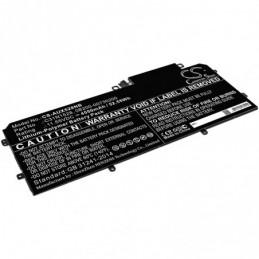 Asus ZenBook Flip UX360CA /...