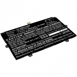 Samsung XE510C24 /...
