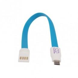 kabel USB-płaskie złącze...