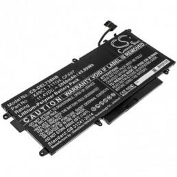 Dell Latitude 5289 2-in-1 /...