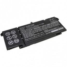 Dell Latitude 5320 / 7FMXV...