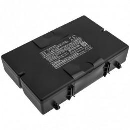 Bose S1 Pro / 078592...
