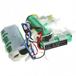 Electrolux ZB112ER /...