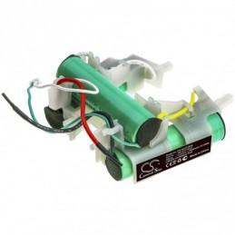 Electrolux ERG101 /...