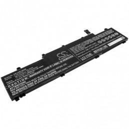Lenovo ThinkPad E14 Gen 2 /...
