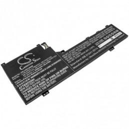 Lenovo IdeaPad S740-14IIL /...