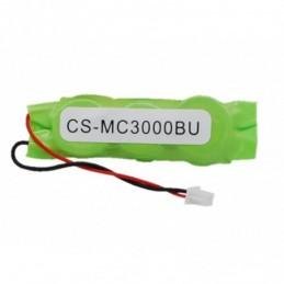 Symbol MC30 20mAh 0.14Wh...