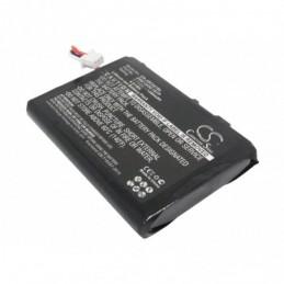 JDC Labs C421 / ZH613450...