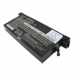 Dell Poweredge PERC5e with...