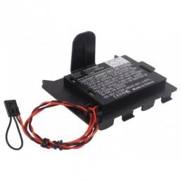 Dell PowerEdge 4400 / 1242R...