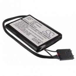 Dell Poweredge 1850 / G3399...
