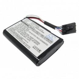 Dell PowerEdge 1650 / 1K178...