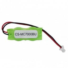 Symbol MC70 / 60.13H32.004...
