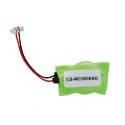 Symbol MC50 / 106 20mAh...