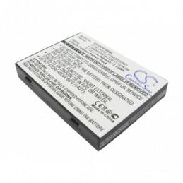 Opticon H-19 / 019WS000861...