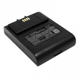 Verifone 802B-WW-M05 /...