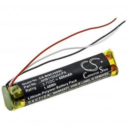 Bose Quietcomfort 35 /...