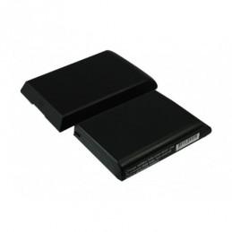 Acer N300 / BA-1405106...